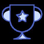 Erfolgsteams Logo